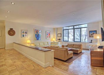 Thumbnail 3 bed apartment for sale in 525 East 80th Street, New York, New York State, United States Of America