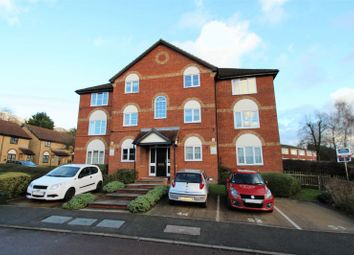 Thumbnail 1 bed flat for sale in Columbus Gardens, Northwood