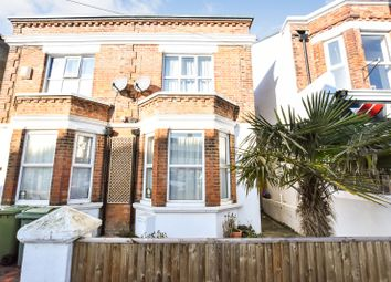 Thumbnail 2 bedroom property to rent in Old London Road, Hastings