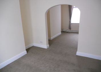 Thumbnail 2 bedroom terraced house to rent in Norfolk Street, Stockton-On-Tees