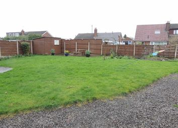 Thumbnail 4 bed town house for sale in Lowndes Close, Offerton, Stockport