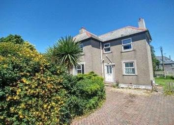Thumbnail 3 bed property to rent in Beaconsfield Place, St. Agnes