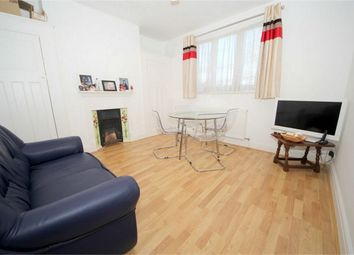 Thumbnail 1 bedroom flat to rent in Green Lanes, London