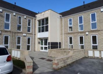Thumbnail 1 bed flat to rent in Imperial Mews, Birdwell, Barnsley