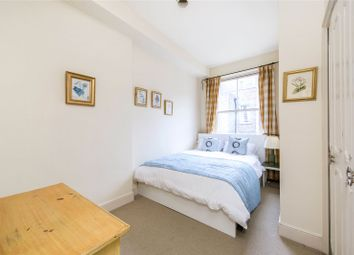 Thumbnail 1 bed flat to rent in Winchester Street, London