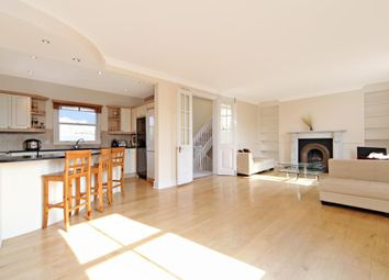 2 bed maisonette to rent in Lupus Street, London SW1V
