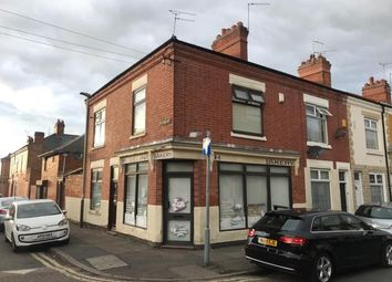 Thumbnail Room to let in Fernie Road, Leicester
