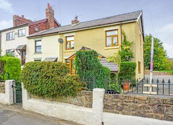 3 bed cottage for sale in Moss Rose Cottage, Walton-Le-Dale, Preston PR5