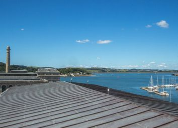 Royal William Yard, Stonehouse, Plymouth PL1