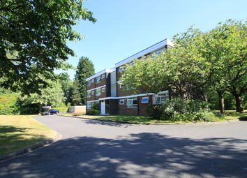 Thumbnail 3 bed flat to rent in Augustus Road, Edgbaston, Birmingham