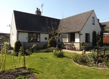 4 bed bungalow for sale in Bourton, Gillingham, Dorset SP8