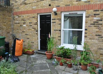 Thumbnail 1 bed property to rent in Lawn Road, London
