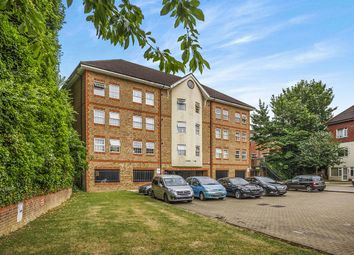 Thumbnail 2 bed flat for sale in Canning Street, Maidstone