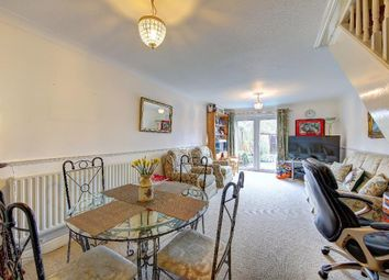 Thumbnail 2 bed terraced house to rent in Battle Close, Wimbledon