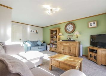 Thumbnail 4 bed town house for sale in Apex Close, Burnley, Lancashire