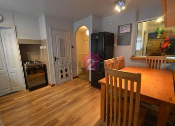 3 bed terraced house to rent in Fleury Road, Sheffield S14
