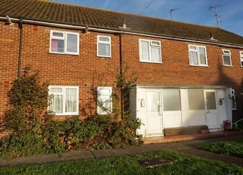 Thumbnail 1 bed flat for sale in Perkins Avenue, Margate