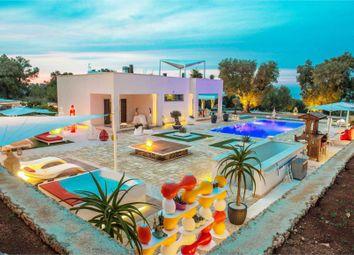 Thumbnail 3 bed villa for sale in Carovigno, 72012, Italy