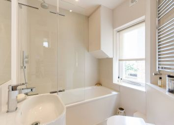 3 bed flat for sale in Redcliffe Square, Chelsea, London SW10