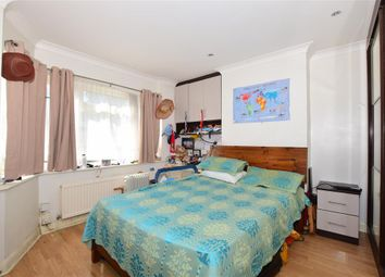 2 bed maisonette for sale in Stanley Park Road, Carshalton Beeches, Surrey SM5