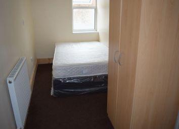 Thumbnail Studio to rent in North Road, Edgbaston, Birmingham