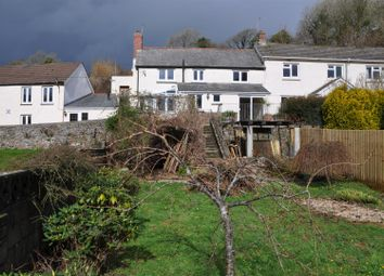 Thumbnail 5 bed semi-detached house for sale in New Haven, Parkham, Bideford
