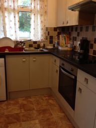 Thumbnail 4 bedroom terraced house to rent in Lydgate Lane, Crookes, Sheffield