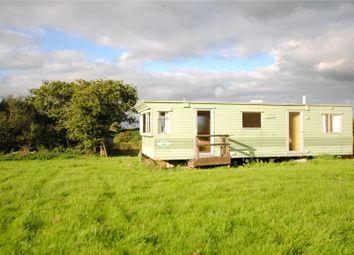Thumbnail Property to rent in Thorndon Cross, Okehampton
