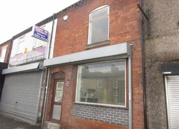 Thumbnail Property for sale in Leigh Road, Leigh, Lancashire