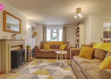 Thumbnail 3 bed terraced house for sale in Castle Street, Combe Martin, Ilfracombe