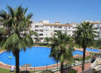 Thumbnail 1 bed apartment for sale in La Manga Del Mar Menor, Murcia, Spain
