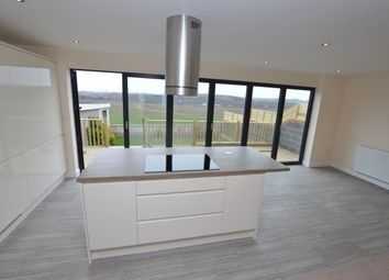 Thumbnail 3 bed property to rent in Park View, Townville, Castleford