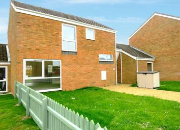 Thumbnail 5 bed property to rent in Oak Lane, RAF Lakenheath, Brandon