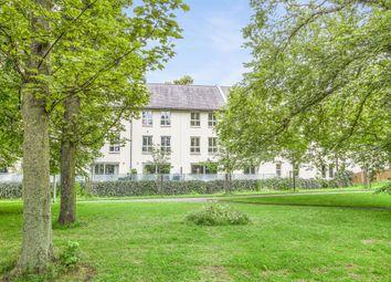 Thumbnail 4 bed town house for sale in 8 Victoria Park Neuk, Trinity, Edinburgh