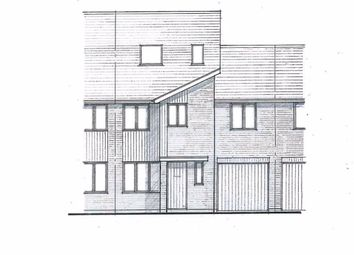 Thumbnail 4 bed semi-detached house for sale in Stratford Street, Ilkeston, Derbyshire