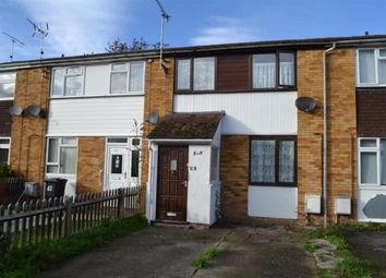 Thumbnail 3 bed terraced house to rent in Portna Way, Leominster
