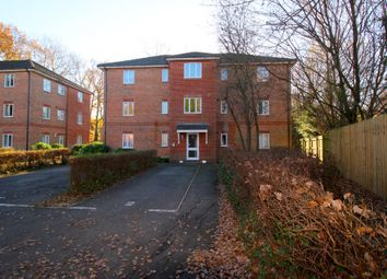 2 bed flat to rent in Caraway, Whiteley, Fareham PO15