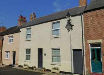 Thumbnail 2 bed detached house to rent in Deans Street, Oakham