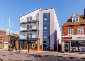 1 bed property to rent in High Street, Walton On Thames KT12