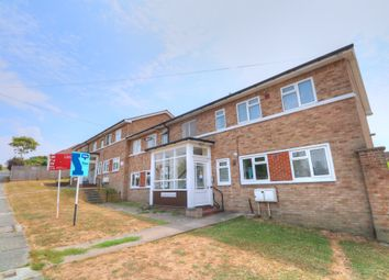 2 bed flat for sale in Westfield Avenue, Saltdean, Brighton BN2