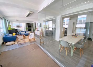 Office to let in Universal House, 4th Floor, 88-94 Wentworth Street, London E1