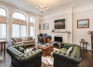 3 bed property for sale in Carlisle Mansions, Carlisle Place SW1P