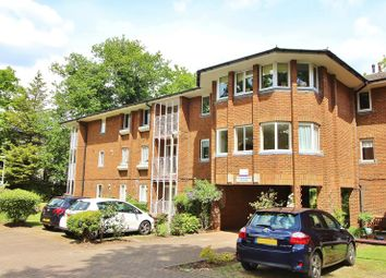 Thumbnail 2 bedroom property for sale in Cavell Drive, The Ridgeway, Enfield