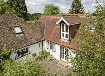 Thumbnail 4 bed property for sale in Chapel Lane, Forest Row, East Sussex