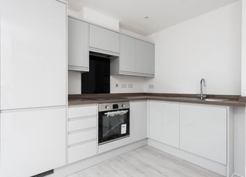 Thumbnail 1 bed flat to rent in Apartment 12 Clock Tower, 2-4 High Street, Oxford, Oxford