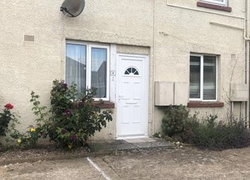 Thumbnail 1 bed flat for sale in 13 Leed Street, Sandown, Isle Of Wight