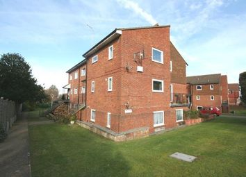 Thumbnail 1 bedroom flat for sale in The Conifers, Bedfordwell Road, Eastbourne, East Sussex