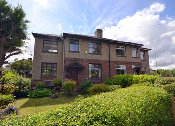 Thumbnail 3 bed semi-detached house for sale in Edisford Road, Clitheroe