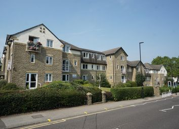 Thumbnail 1 bed flat for sale in Ranulf Court, 60 Abbeydale Road, Sheffield