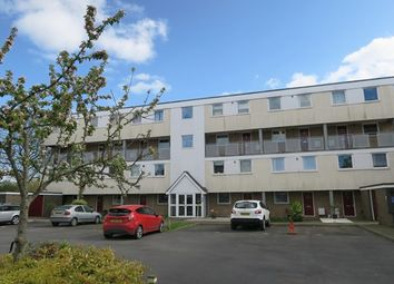 Thumbnail 3 bed maisonette for sale in Africa Drive, Marchwood, Southampton